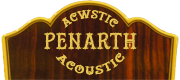 Penarth Acoustic Music