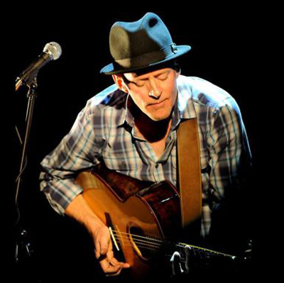 Penarth Acoustic Club - Events